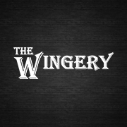 The Wingery - A Cambridge area SEO Client